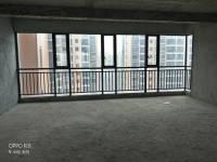 华新汽车站旁 星月都会  一线江景大气3房2厅出售