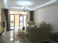 高新蒸水南路香江水岸新城3房2厅高档装修出售