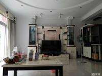 蒸湘红湘北路有线电视台家属房5房2厅中档装修出售