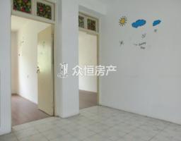 吴兴紫云路紫云小区2房1厅简单装修出售