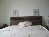 山水人家57.45方复式双露台公寓房出售