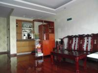 吴兴龙溪南路新江南小区3房2厅高档装修出售