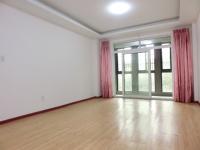 吴兴体育场路春江名城2房2厅简单装修出售