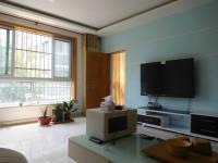 吴兴龙王山路中大绿色家园4房2厅出售