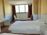 吴兴红旗路百合公寓房厅出售