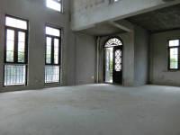 吴兴梅洲路嘉欣·万锦九月洋房房厅出售