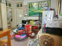 吴兴湖东路湖东小区3房1厅中档装修出售