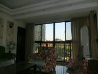 吴兴东南浜路三洋阳光海岸房厅出售