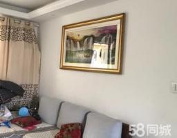 ,吴兴东南浜路星汇半岛二期房厅出售