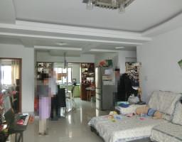 吴兴红丰路清河家园3房2厅高档装修出售