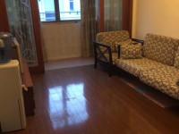 吴兴太湖路翠苑小区2房2厅中档装修出售
