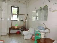 吴兴红丰路清河家园3房2厅毛坯出售