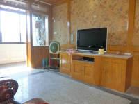吴兴湖东路湖东小区3房2厅中档装修出售
