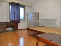 吴兴湖东路湖东小区2房2厅简单装修出售