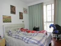 富丽家园3室2厅2卫精装出售带自行车库