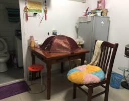 吴兴东街马军巷小区2房1厅简单装修出售