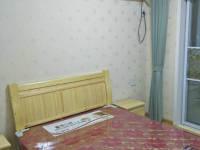 吴兴人民路雀杆下2房1厅中档装修出售