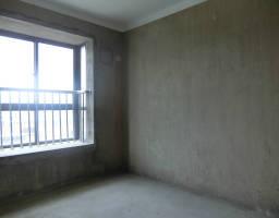 吴兴东柿路浮玉小区3房2厅毛坯出售