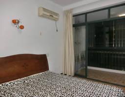 吴兴学士路米兰花园2房1厅简单装修出售