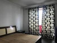吴兴凤凰路嘉业阳光城4房2厅简单装修出售