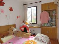 吴兴南华路东湖家园2房2厅中档装修出售