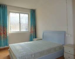 吴兴外环北路泰和家园2房2厅简单装修出售