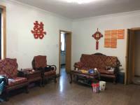 吴兴湖东路湖东小区3房2厅简单装修出售