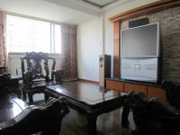 吴兴外环北路锦东苑3房2厅简单装修出售