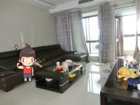 吴兴龙王山路天盛花园3房2厅高档装修出售