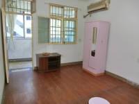 吴兴环城北路市陌西区2房1厅简单装修出售
