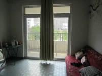 吴兴白鱼潭路祥和花园2房1厅简单装修出售
