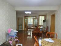 吴兴建设南路碧潮苑小区3房2厅简单装修出售