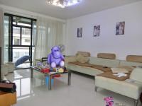 吴兴龙王山路中大绿色家园房厅出售