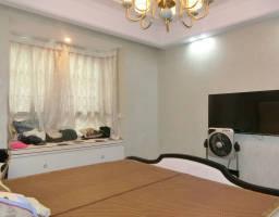 吴兴青铜路金色地中海房厅出售