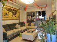 吴兴南华路东湖家园房厅出售