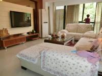 吴兴湖东路馨水园小区4房2厅出售