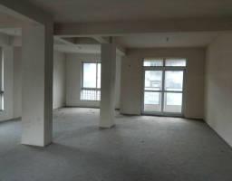吴兴东街吉南家园3房2厅毛坯出售