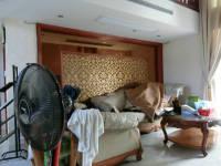 吴兴港南路星汇半岛5房2厅高档装修出售