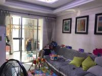 吴兴东南浜路星汇半岛领域2房2厅中档装修出售