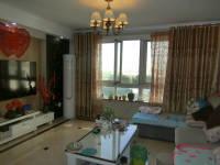 吴兴西塞山路星洲国际3房2厅高档装修出售