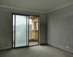 吴兴东南浜路星汇半岛领域房厅出售