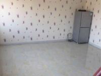 经区珠海路小城故事2房1厅简单装修出租