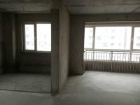 经区海滨南路金域仕家3房2厅出售