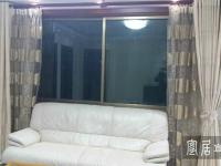 经区青岛中路怡安苑2房2厅中档装修出售