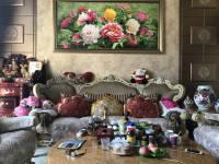 经区香港路当代传奇房厅出售