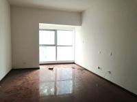 经区上海路乐天双子星3房2厅高档装修出租
