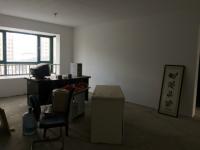 经区大庆路时代海景2房2厅出售