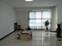 经区青岛中路怡安苑3房2厅高档装修出售