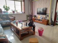 经区青岛中路富安花园3房2厅出售