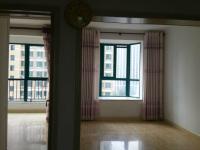 经区青岛南路滨海龙城3房2厅出租